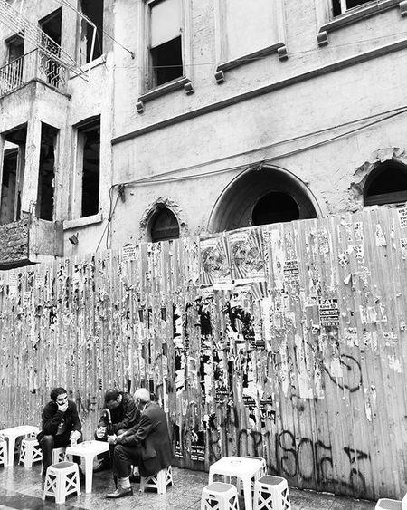 Bir Kahve nin Bin Yıl Hatrı Vardır... Kahve Coffee Istanbul Kahvekeyfi Aşk Instagram Love Edebiyat Instagood çay Antalya Izmir Sevgi Yağmur Türkkahvesi Coffe Siirsokakta Instalike Günaydın Coffeetime Kahvezamanı Huzur Sunum Pazar Kitapkurdu iyigeceler keyif instacoffee instamood follow