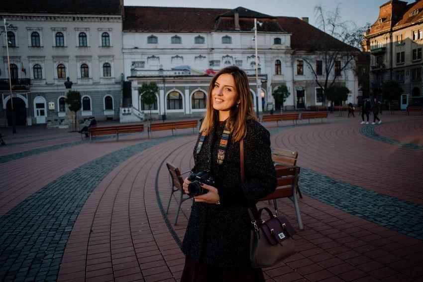 Women Photographers Beautiful Woman Jelena Photographer Photogtaphy Young Women