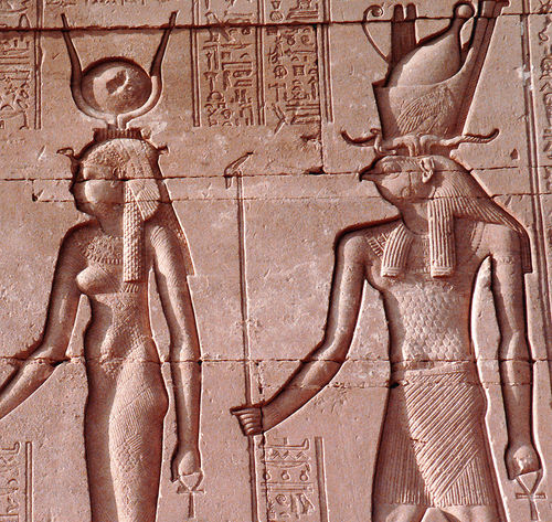 Valley of the Kings, Luxor, Egypt Wall Carving Outdoors No People Full Frame Egyptian Temples And Tombs Day Close-up Built Structure Bas Relief Architecture Ancient Civilization Ancient Pharaohs Ancient Egypt A Taste Of Egypt The Graphic City