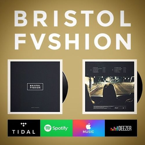 Listen and do not forget to like us on Facebook: https://www.facebook.com/bristolfashionband Music Hello World and follow us on instagram: http://instagram.com/bristolfashionband Fashion Hi! Sweden Gothenburg Vinyl Vinyl Records Spotify Boys Enjoying Life Music Musician Music <3 Bristol Fashion I Love Music Music Is My Life Listening To Music