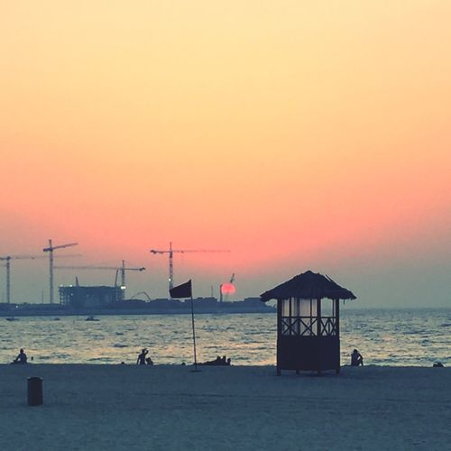 Untold Stories Beach Dubai Sunset Nature Sea Instapic #instaphoto #instalike #instafollow #follow4follow #like4like #tagsforlikes #tags4likes #asian #philippines #australia #paris #london #uk #usa #ksa #uae #foodstagram Foodgasm Foodporn Photooftheday EyeEm Nature Lover Streetphotography