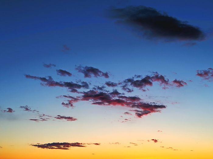 Skyainting....