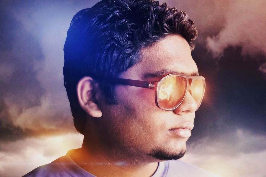 Check This Out Taking Photos Edit Manipulation Adobe Photoshop