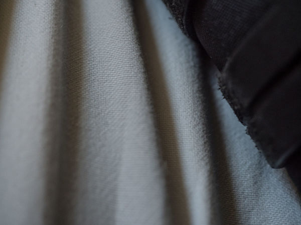 Fabric Shadow Backgrounds Choice Close-up Clothing Fashion Full Frame Garment Hanging Indoors  Industry Material No People Pattern Selective Focus Softness Still Life Suit Textile Textured  Variation Winter Wool
