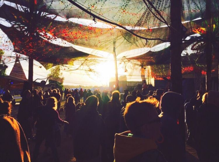 EyeEm Selects horst in the forest EyeEm Gallery Festival Shot EyeEm Nature Lover Forest Floor Dancer FrEaKs Mushrooms Goa Freqs Sunrise The Fan Club Feel The Moment Psytrance Psychedelic People Photo Photography Music Lalalima-primaklima