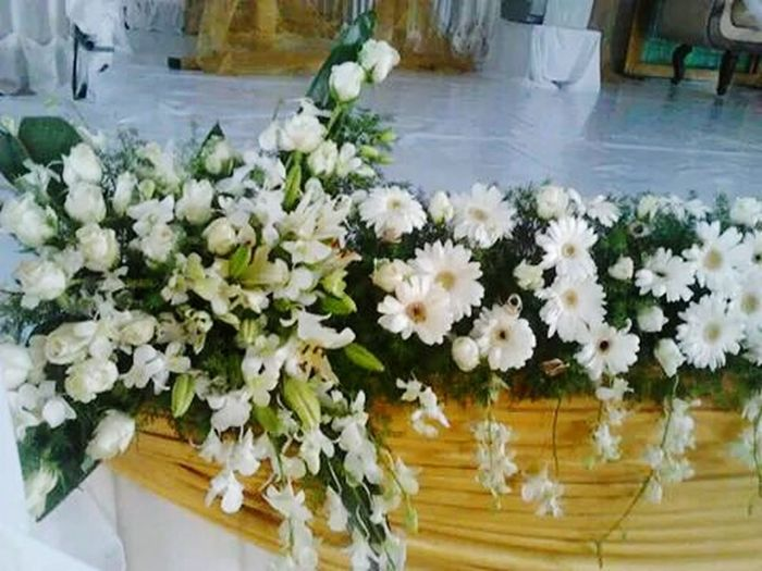 Taking Photos Flowerlovers Flowermagic OpenEdit Flower Collection EyeEm Best Shots Goodnight✌ Gdnyt✨💕 Rose🌹 Good Night N Sweet Dream