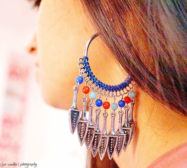 Gursandhuphotography Earings Collection EyeEm Colorful! Popular Photos Eye4photography  EyeEm Best Shots Nikon D7100 Perfect Check This Out Beautiful ♥ Face Of EyeEm Be Happy Like4like Passion For Photography