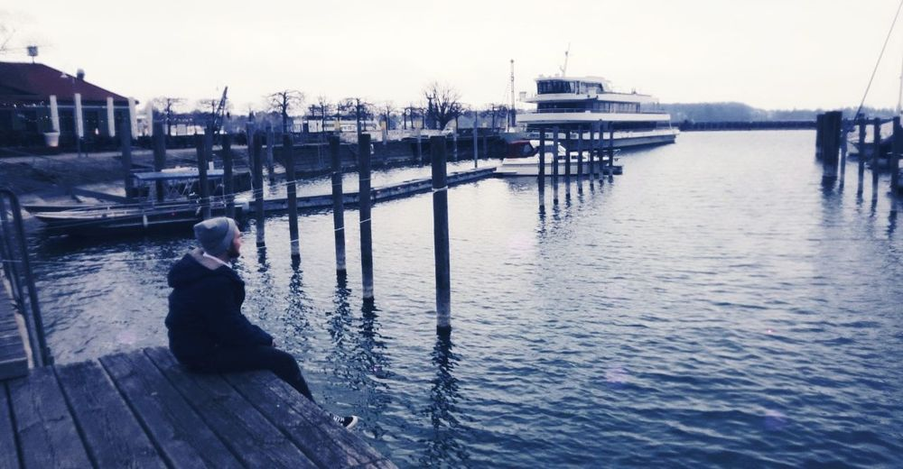 Bodensee Konstanz Winter Fotos Photoofday Naturelove Picoftheday Trip Energie Photography View EyeEm Selects Sun Follow Swizz Motivation Sea Art#simplelife Outside Pier Mast Dock