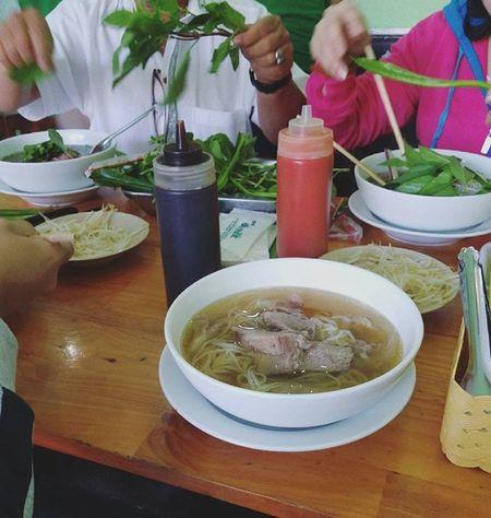 Vietnamfood Vietnamfoods Food Foodporn