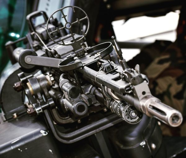 Metal Business Finance And Industry Car Engine Motorcycle No People Industry Technology Manufacturing Equipment Day Outdoors Close-up Golf Club Metal Industry Oil Pump EyeEmNewHere