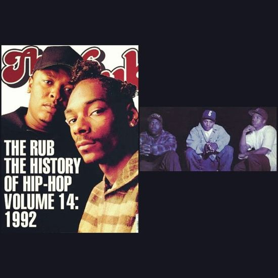 I've heard both diss songs and I think EazyE 's was the BEST because he cane out with a whole album dissing Dre and Snoop (in my opinion). This is one of my favorite beefs within hip hop. Oldschoolismymiddlename Drdre Snoopdogg WestSide WestCoastLuv ThugLuv ThugMentality ThugDevotion ThugLife CPT LBC Compton