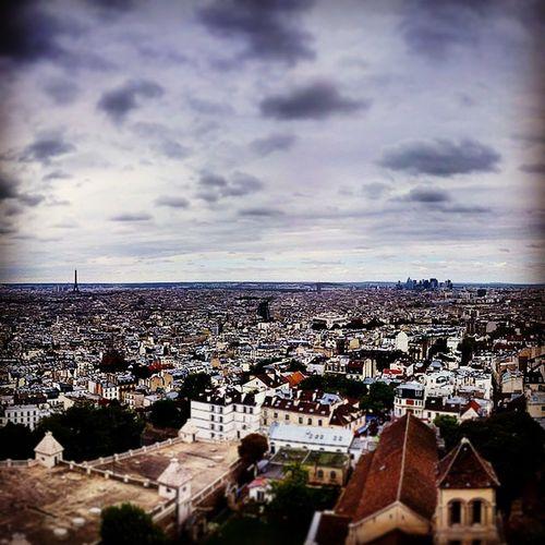 Tagsforlikes Tflers Tweegram Photooftheday 20likes Amazing Follow4follow Like4like Instacool Instago All_shots Follow Webstagram Colorful Paris Skyline Effeltower
