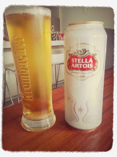 Love Stella.....