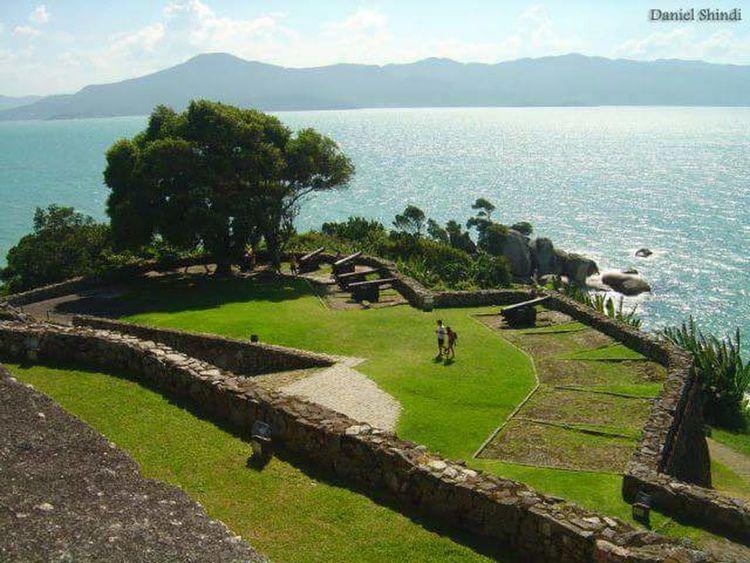 Florianópolis Brazil Florianópolis Brasil Florianópolis - SC Praia Do Forte - Florianópolis/SC Fortress Outdoors Travel Destinations Brazil