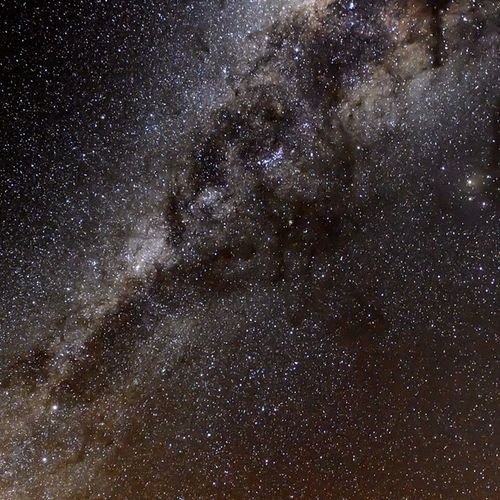 космос  звезды люблюсвободу люблюприроду