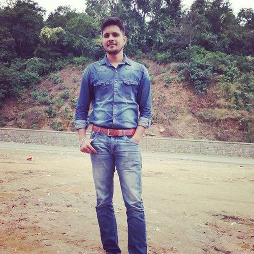 Jammu Katra Instalike Instagram Denim