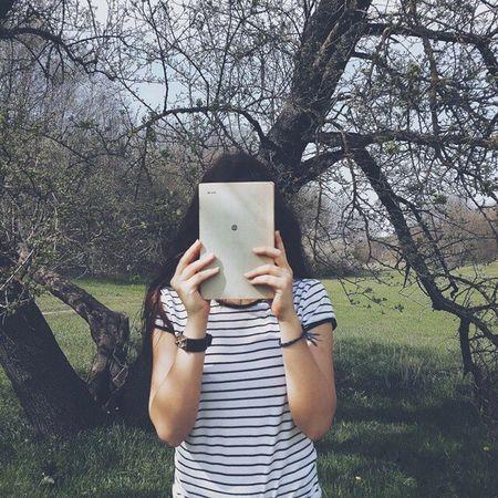 Book Beautiful Day