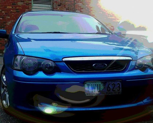 One Wild Night Aussiestyle Hello World Gday Everyone Australian Landscape ReflectionPerfection! Myartwork Sunrise_sunsets_aroundworld Car a tinker here and there & this is my ride in the morning after an amazing night with friends!