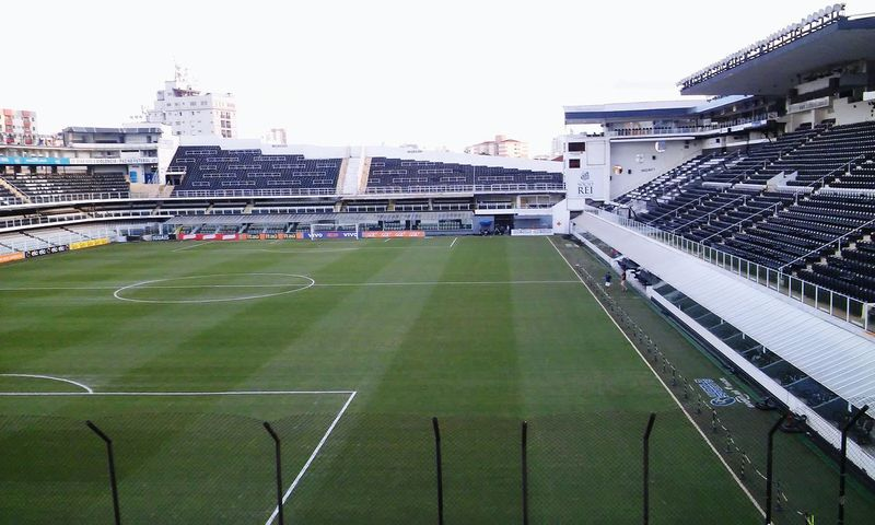 Soccer Training SP Santos Populares Santoscity SantosFutebolClube CamisaSantosFC
