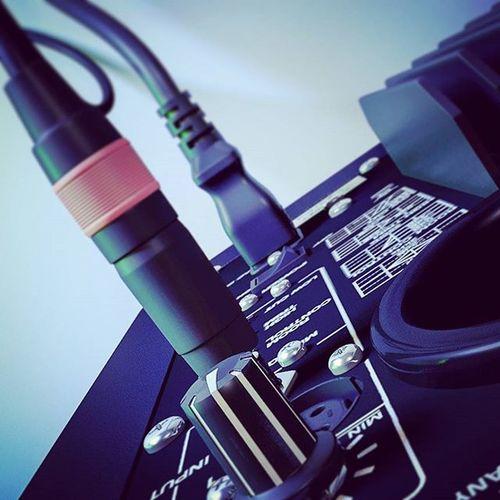 Active LoudSpeakers - Full-detail 3D model ( shot 2 ) -- Digitalart  Art 3dmodel 3dmodeling 3dsMax Mentalray Digitalartist Highpoly Fulldetail Loudspeaker Loudspeakers Photorealism Photorealistic Rendering 3drendering Render Wip Autodesk