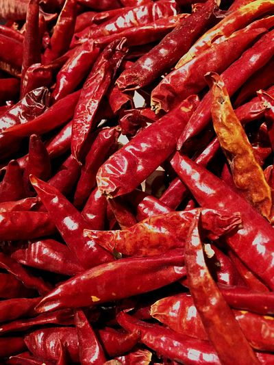 Pepper Peppers