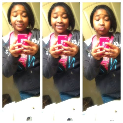 Old To Me New To Yu !
