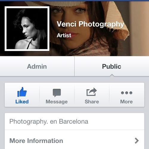 vvenciphotograph