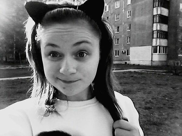 хитрожепый_кот