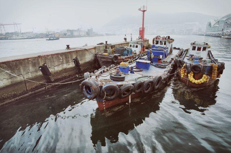 Boat Boats Day