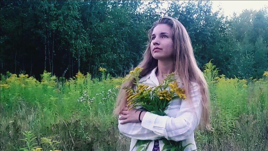 Memory Flowers, Nature And Beauty Flower With My Love Love EyeEm My Love Love Dream My Life ❤ My Dream