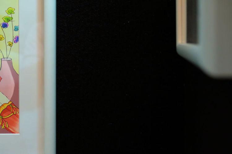 """At first light and darkness covers jagat raya of the universe. Over time diperjalanan age and the inclusion of the Almighty Creator of the Universe of the Universe, He gave the creation of color harmonies dazzle with mankind, as a variety of dark light that is not a color, but the basis of all of the objects can be seen by the human eye because there is no light or light enveloped him. """"Light in the Dark Image and Simple Minimalist"""" is my intention in bringing about the creation of the Creator. Pada awalnya terang dan gelap meliputi jagat raya alam semesta. Seiring waktu diperjalanan jaman dan penyertaan sang Maha Kuasa Pencipta Jagad Raya Alam Semesta, Dia memberikan kreasi warna harmoni yang mempesona melalui umat manusia, seperti ragam terang gelap yang adalah bukan sebuah warna namun dasar semua benda bisa terlihat oleh mata manusia karena ada terang atau cahaya yang meliputinya. : """" Terang Gelap dalam Gambar dan Simple Minimalis"""" adalah niat saya dalam mewujudkan kreasi dari sang Pencipta. Darkness And Light Darkness And Shining Green Color Minimalism Shining Shining And Darkness Welcome Black Welcome Black Welcome To Black"""