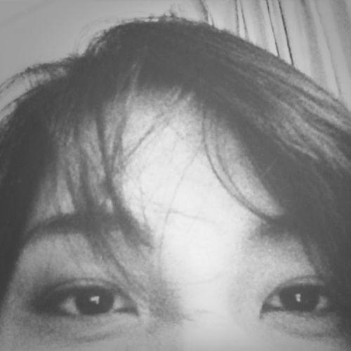 eyes. Eyebags Beautiful Theconjuring  Creepy