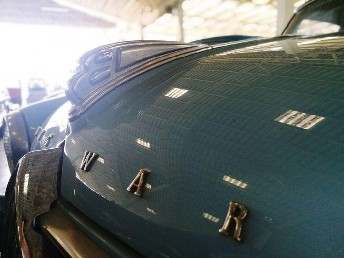 CAR LOGO 65 Transportation Car Travel Day Outdoors No People City Close-up Sky Car Logo Car Logos Love To Take Photos ❤