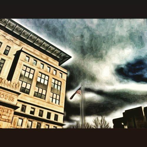 Superphotoapp Edit Igers_of_wv Ig_addicts wv_igers fiftyshades_of_darkness icu_usa westvirginia Charleston