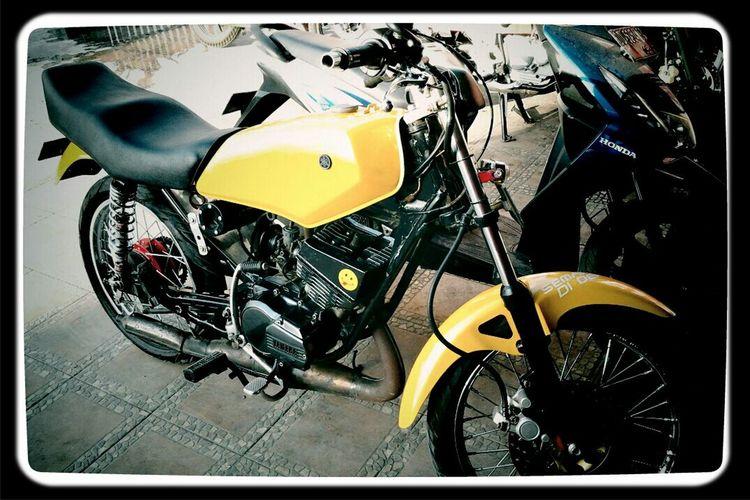 old bikes.. Motorbike Oldie  Otomotive Hobbies