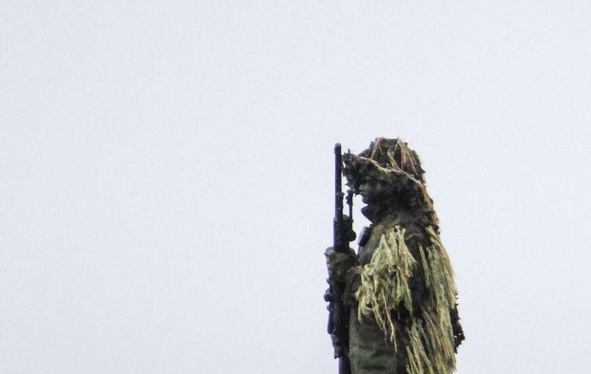 2014.8.23 東富士演習場 自衛官イケメンコレクション2 Taking Photos JGSDF Colerportrait