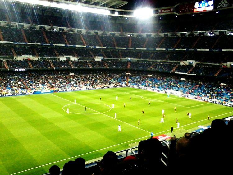 Hala Madrid Madrid Spain ✈️🇪🇸 Real Football Soccer Real Madrid La Liga