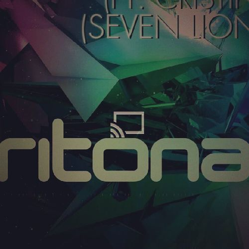 Tritonal Stillwithme SEVENLIONS Remix dubstep type of day