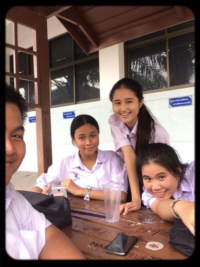 school funny :)