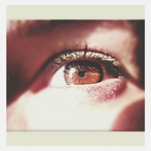 eyes are soul's windows. Eyes Hazel Eyes  Soul Windows