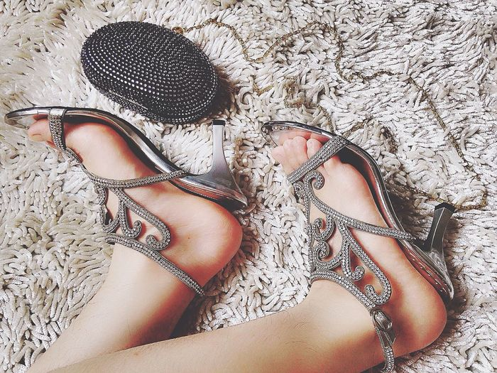 Fashion Style Fashionista Fashion Photography Shoes Clutch Bling Bling Party Party Time Athleisure