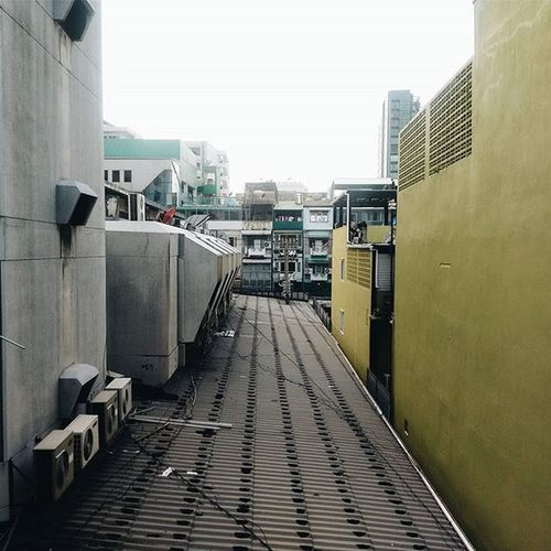 Vscocam VSCO Adayinthailand Thaistagram Instathailand Photooftheday Bangkok Motog