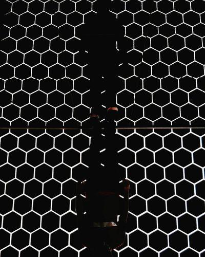 "Nobody normal accomplished anything meaningful in this world "" Into the Upside Down "" StrangerThings Strange Things Trippyart Strangerrthings #TrippyShit UAE UAE , Dubai Dubaimarina StrangerThings"