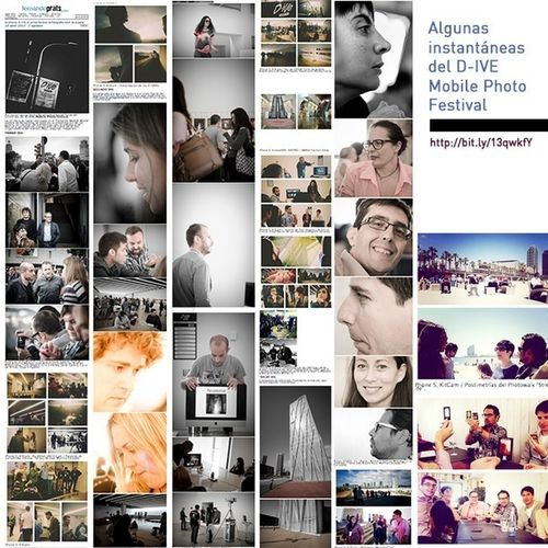 Mobile Photography WeAreJuxt.com AMPt_community Diveuniverse