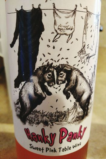 Happy Thanksgiving Makingmemories Sangria! Homemade Sweet Wine 😊 Hanky Panky Funny Pics FUNNY ANIMALS