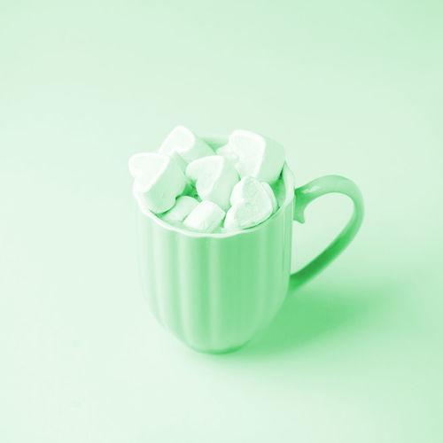 Beverage Coffee