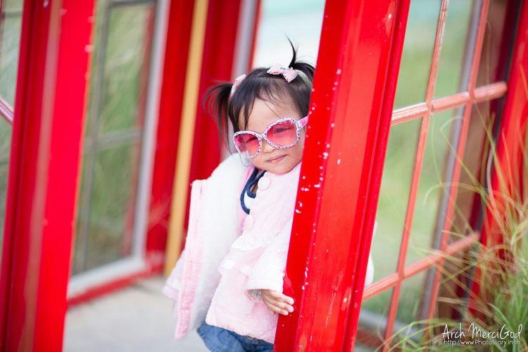 My Daughter Swiss Sheep Farm Canon 5d Mark Lll Archmercigod Holiday Kid Girl Cute Portrait