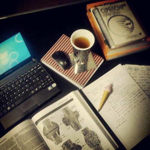 Studying Theatres  OperatingRoom Nursing Orthopaedics Tea Homesweethome