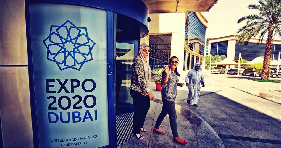 Expo2020dubai Dubaiexpo2020 Expodubai2020 Dubaicity