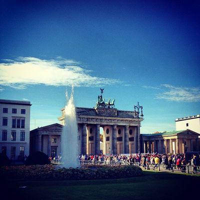 #architecture #Berlin #igersberlin #instagood #tweegram #photooftheday #follow #instamod #igers #picoftheday #instragamhub #instadaily #insta_germany #bestoftheday #igdaily #webstagram #instragramers #ig_special #igersberlin #gf_germany #all_shots #brande Igers IGDaily Tweegram Instagood Webstagram Instadaily Igersberlin Insta_germany Architecture Gf_germany Berlin Instragramers Photooftheday Ig_special Picoftheday Instragamhub Brandenburgertor Instamod Follow All_shots Bestoftheday